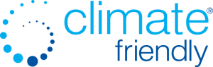 climatefriendly-logo
