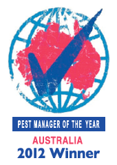 Pest-Manager-Of-The-Year-2012