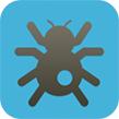 spider-app