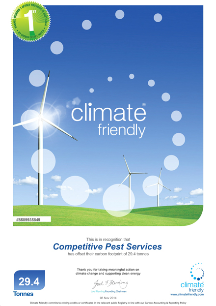 Climate-Friendly-2014