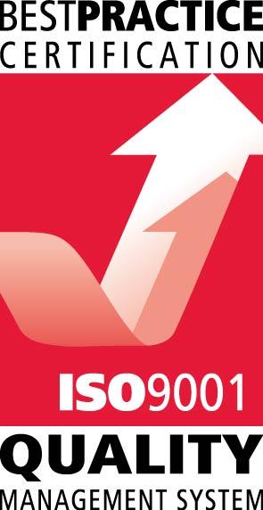 BP_ISO9001_RGB
