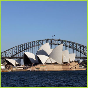How Pest Issues Vary Between Sydney and Brisbane_ Competitive Pest Services