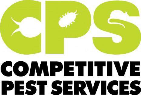 CPS_logo1_RGB_hires (2)