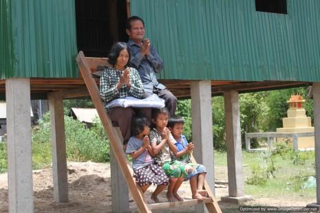 Build_Cambodia_1509_098-Optimized-1
