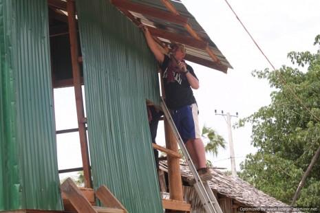 Build_Cambodia_1509_188-Optimized