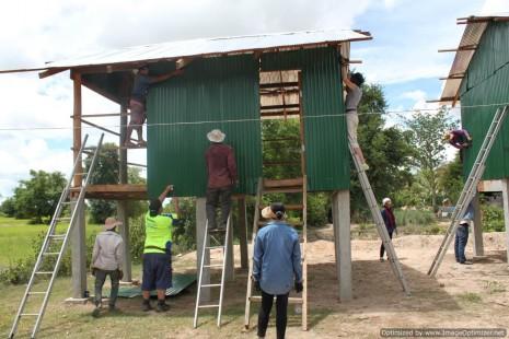Build_Cambodia_1509_199-Optimized