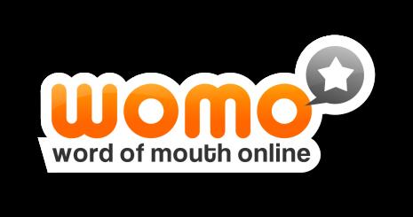 WOMO-logo-colour-shadow